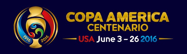 COPA AMERICA CENTENARIO TO BE FIRST AROUND THE WORLD TO IMPLEMENT NEW REGULATIONS BASED ON 2016/2017 LAWS OF THE GAME