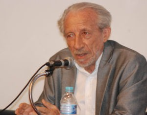 Raimundo Rodrigues Pereira