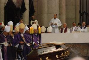 death-cardinal-dom-paulo-evaristo-arns-16-12-2016-10