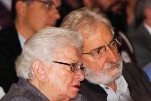 death-cardinal-dom-paulo-evaristo-arns-16-12-2016-13