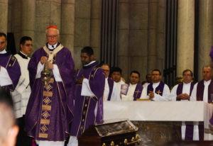 death-cardinal-dom-paulo-evaristo-arns-16-12-2016-15