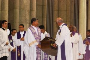 death-cardinal-dom-paulo-evaristo-arns-16-12-2016-18
