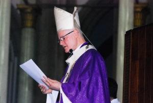 death-cardinal-dom-paulo-evaristo-arns-16-12-2016-3