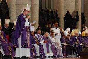 death-cardinal-dom-paulo-evaristo-arns-16-12-2016-9