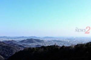 Himeji Hyogo/prefecture