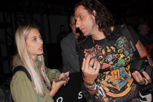 Ariane Boiko(Thenews2) & Otavio Sobrinho-Photographer-Portifolyo