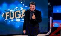"""Agora é Com Datena"" ,A New Sunday Program of Band TV"