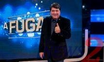 """""""Agora é Com Datena"""" ,A New Sunday Program of Band TV"""
