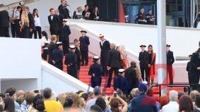 France :Cannes Global films festival