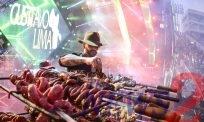 Gusttavo Lima anuncia gravação de DVD na 63ª Festa do Peão de Barretos