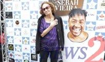 4th Sebah Vieira Feijoada-Tribute to Laura Cardoso