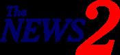 The News 2