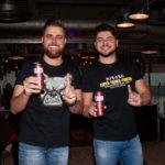 Brahma Duplo Malte and Zé Neto and Cristiano announce partnership and present exclusive Sertanejo event in Brazil