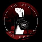 """""""FROM PIT TO GREASE""""  Campaign designed by photographers raises funds for show business professionals"""