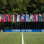 FIFA Council unanimously approves COVID-19 Relief Plan