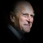 Prince Philip, Queen Elizabeth's Husband and The Longest serving British Consort has died at 99.